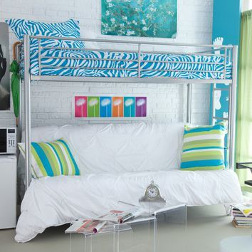 Nice Tween Bedroom Ideas for Girls Pictures