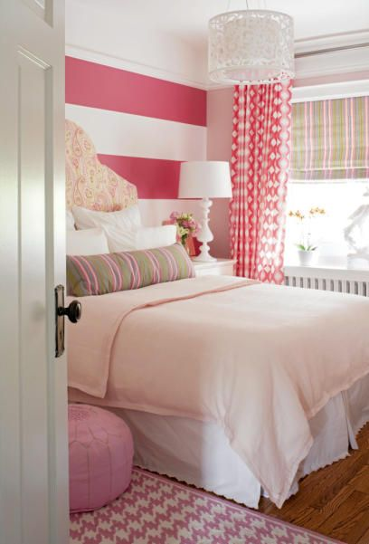Pretty tween bedroom ideas decorating photos