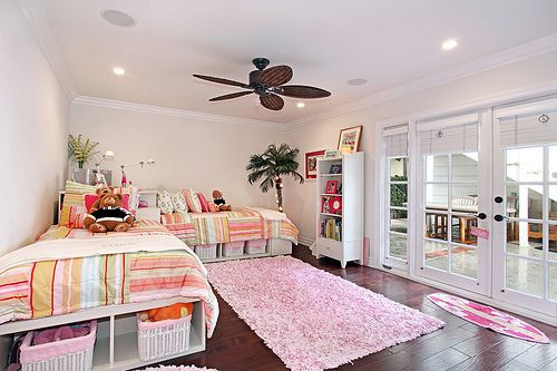 ideas for painting a tween girl bedroom pictures