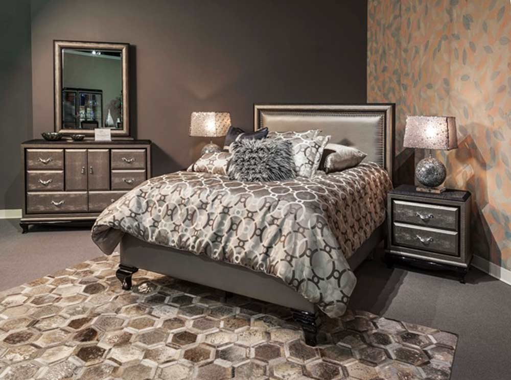 aico torino bedroom set. Related  Aico Torino Bedroom Set Furniture Collection Pictures