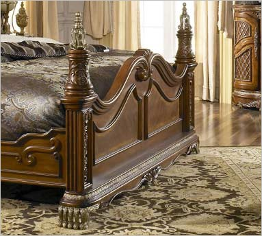 Aico Bedroom Furniture Michael Amini Bedroom Set Innovation ...