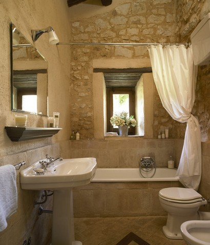 Beige Toilets And Sinks Ideas Home Interior Design For Bathroom Style Pic2