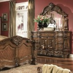 Aico Bedroom Furniture – Inspiring bedroom Furniture Options