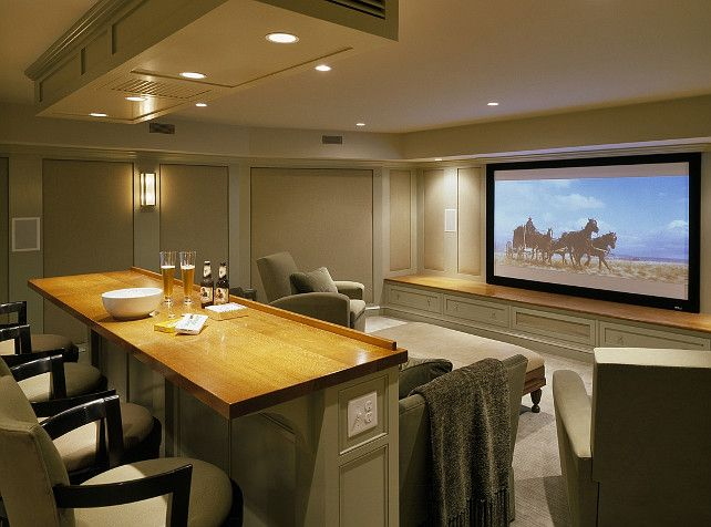 Brilliant media room furniture layout for Brilliant media room furniture layout