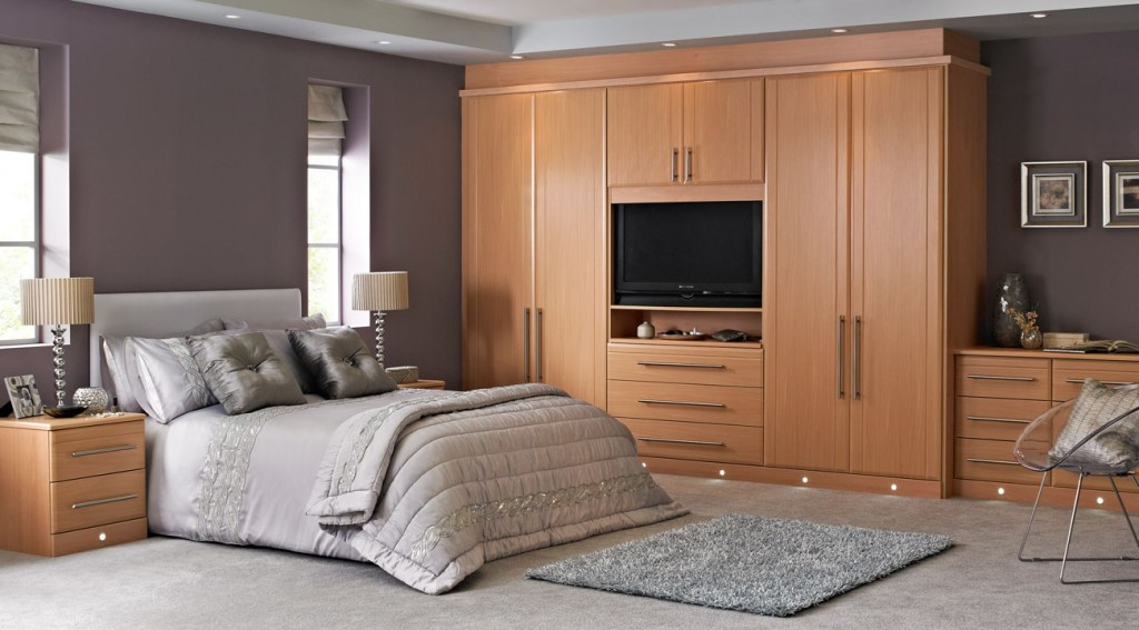 Fitted Bedroom Furniture Wickes Has Peachy Plan With Best Example Of  Suitable Ideas. Fitted Bedroom Furniture Wickes Has Peachy Plan With Best Example