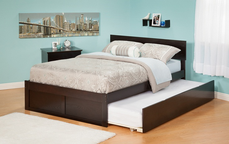Full Size Trundle Beds For Adults Twin Captains Bed With Trundle And Storage Twin Captains Bed