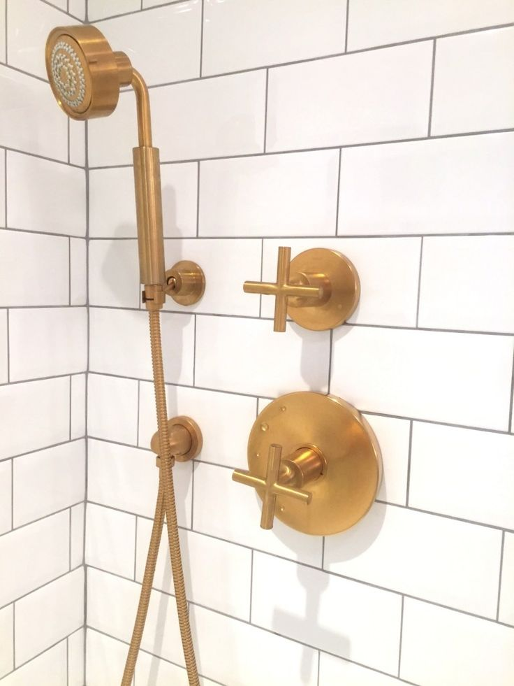 Bathroom Fixtures Gold kohler modern french gold bathroom fixtures - home interior design