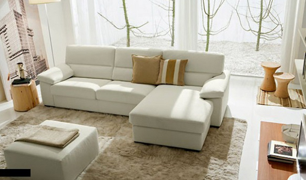 Living Room Couch For Small Room Furniture