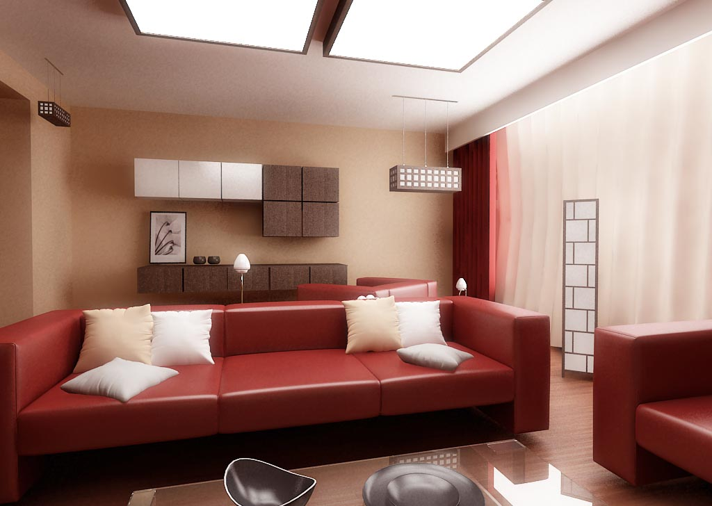 Living Room Couch Red Living Room Furniture Ideas