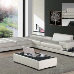 Living Room Couches with Affordable And Stylish Design