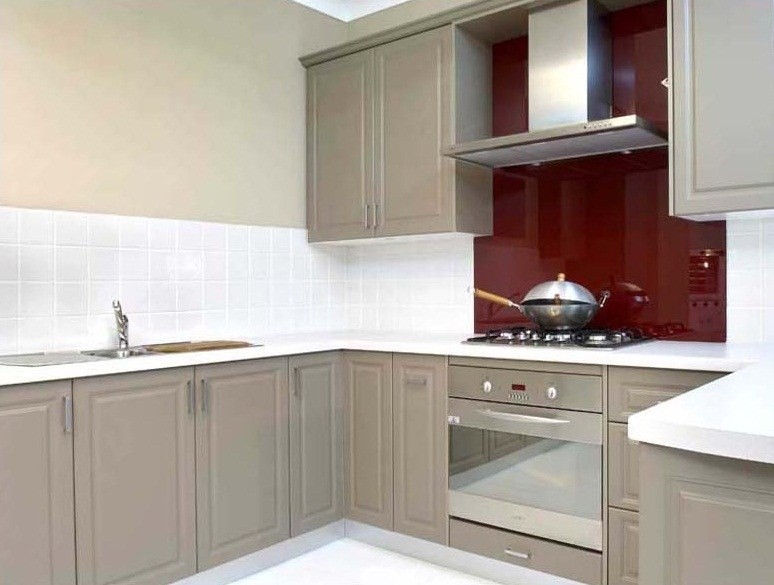 Mdf Cabinet Doors Means Medium Density Fiberboard Cabinet Doors