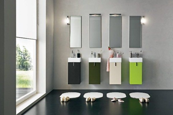 Bathroom Fixtures Lighting bathroom lighting fixtures for master bathroom interior design