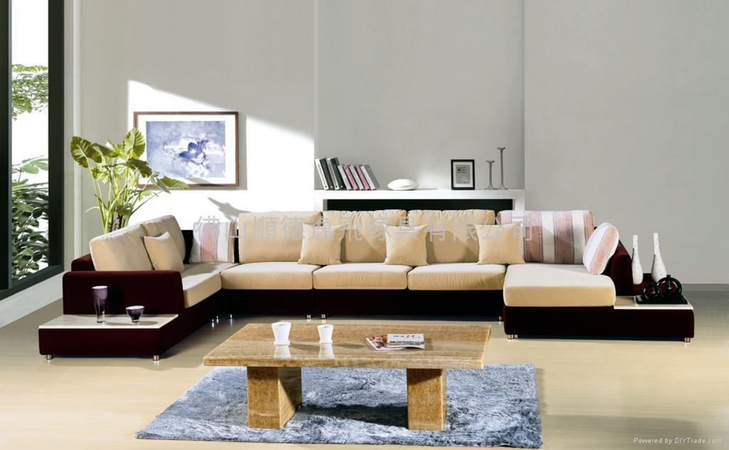 Perfect Living Room Furniture Couch