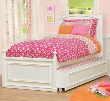 Trundle Bed For Save Space Pictures 14