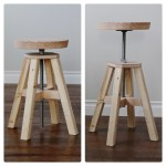 Metal Bar Stools – Selecting for the Best