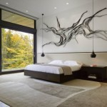 24 Modern Master Bedroom Interior Design