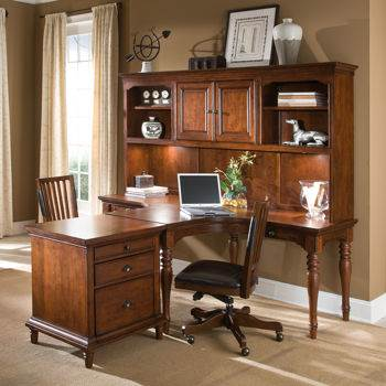 Ikea T Shaped Desk Home Office Design Home Interior