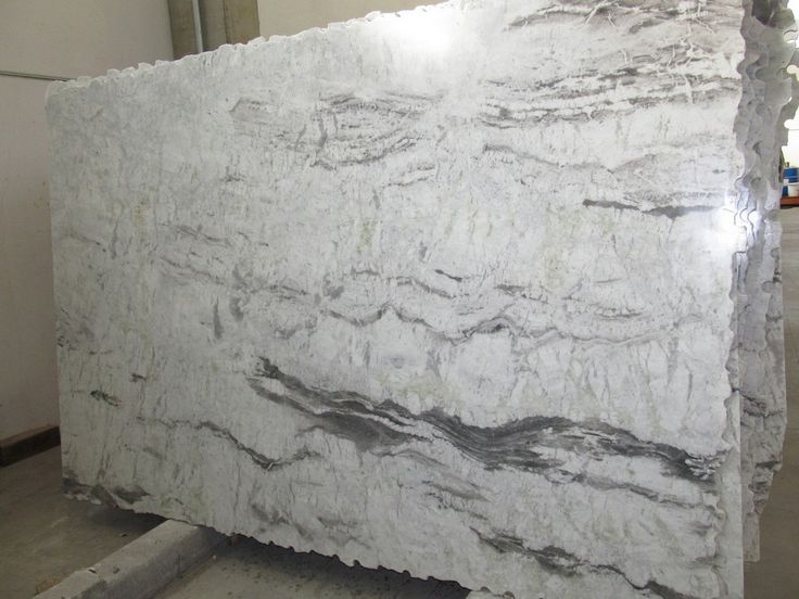 White Princess Granite : Quartzite princess white granite home interior design ideas