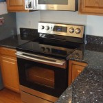 Fantastic Blue Pearl Granite Countertop Ideas