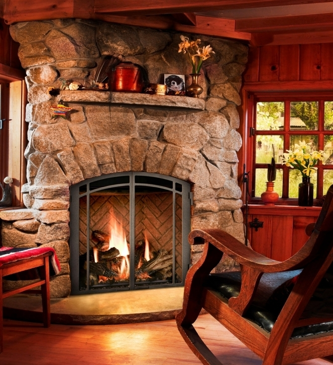 Classy Stoll Fireplace Doors Easy Safety Pictures