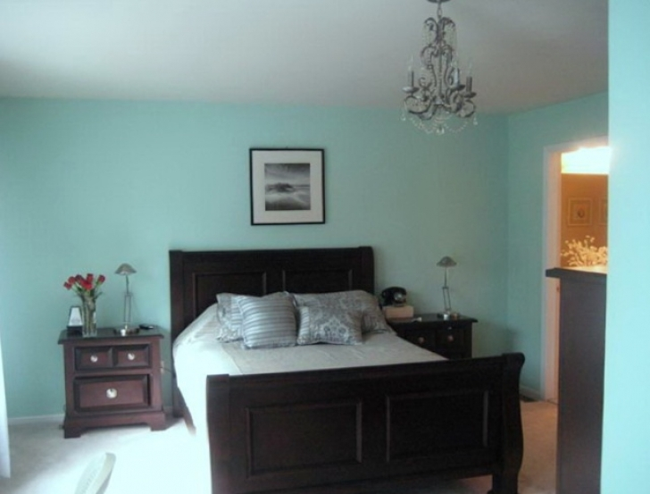 Classy Tiffany Blue Paint Color Inside Sherwin Williams Home Decor Ideas Pictures