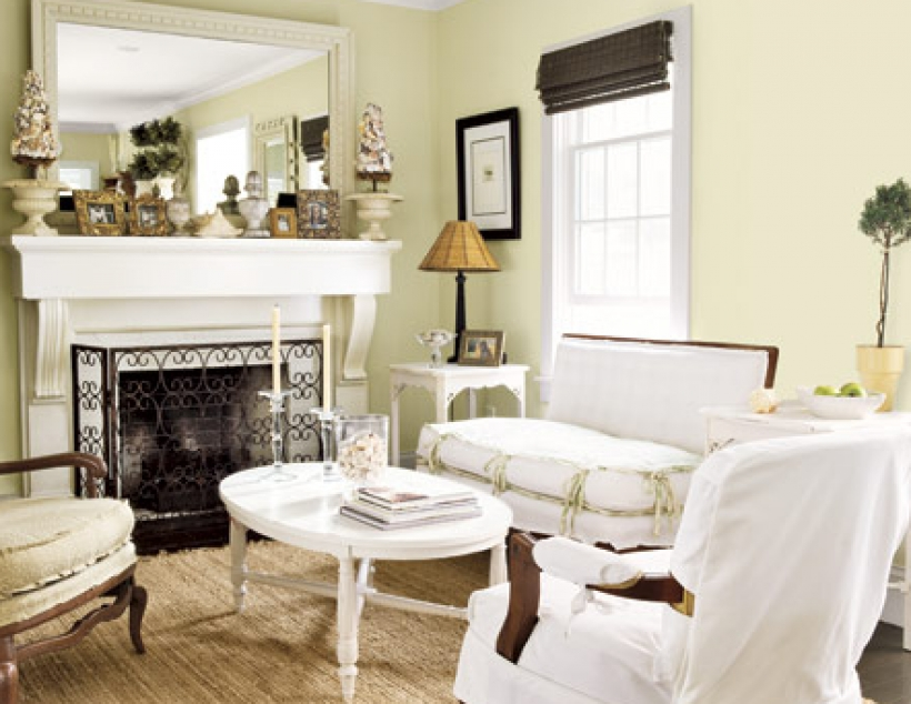 Cozy White Slipcovered Sofa Ideas For Best Design Images