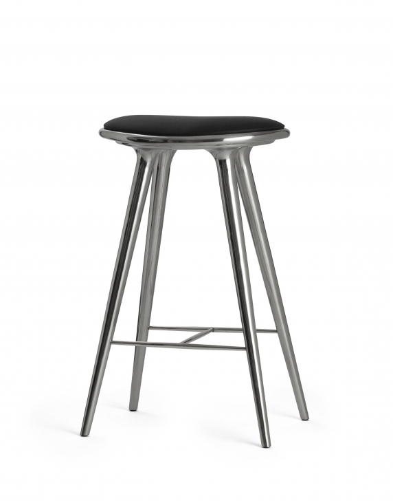 Delightful High End Bar Stools Outdoor Barlow Tyrie Rausch Classics Pictures