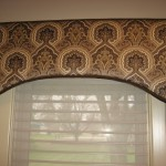 Decorative Cornices for Windows Ideas