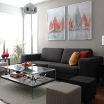 Best Grey Color for Living Room Ideas