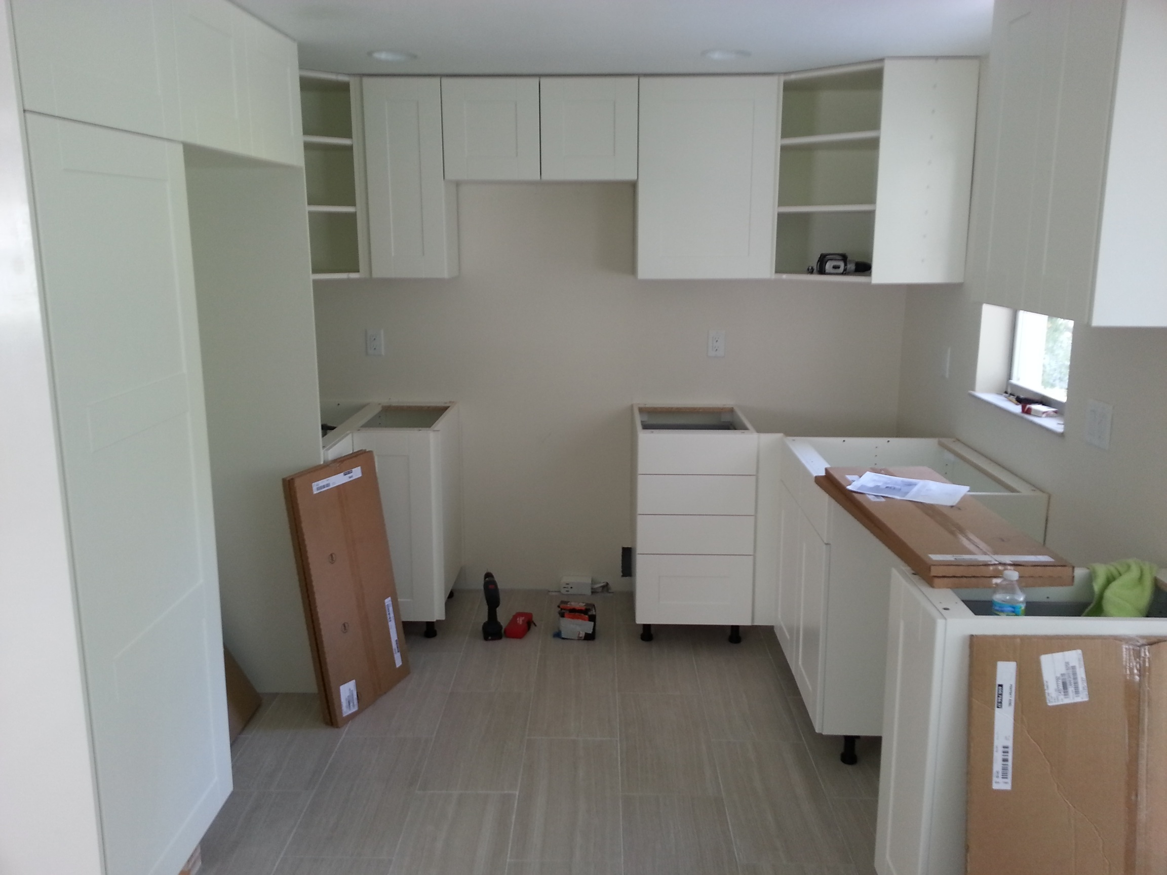 Ikea Kitchen Cabinet Linear Foot Kitchen Area Kitchen Throughout Cabinet Hardware Placement Assembly