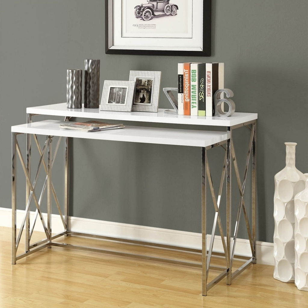 Outstanding small entry table wood entry table pic home Small entryway table
