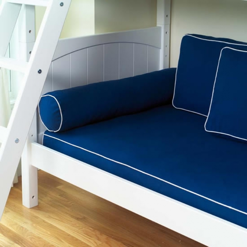 Stunning Daybed Mattress Cover In Day Bed Play Fort
