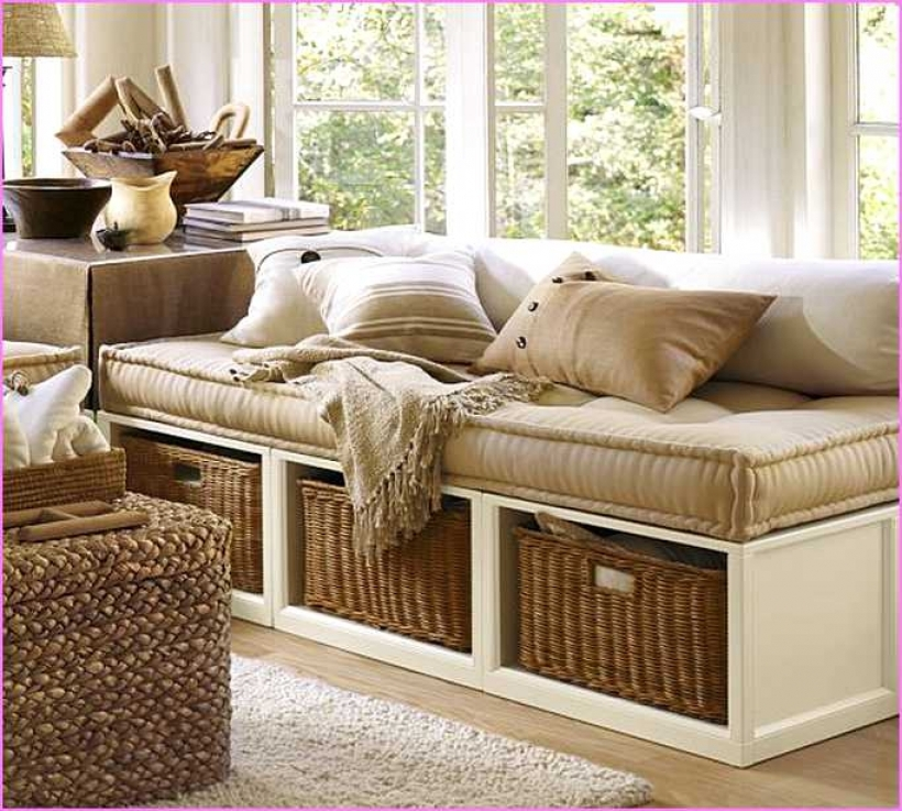 Stunning Daybed Mattress Cover Inside Pottery Barn Best Home Design Ideas Images