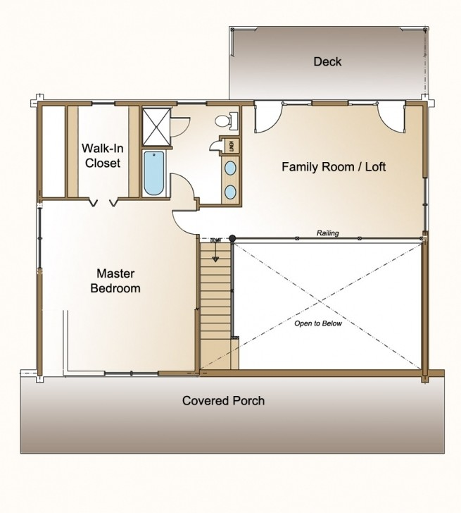 Wonderful Master Bath Floor Plans Master Bathroom With Walk In Closet Images