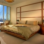 Beautiful Small Master Bedroom Decorating Ideas
