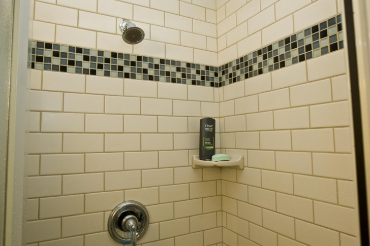 Attractive Small Bathroom Remodeling Subway Tile In Best Bathroom Remodel Design Ideas Images