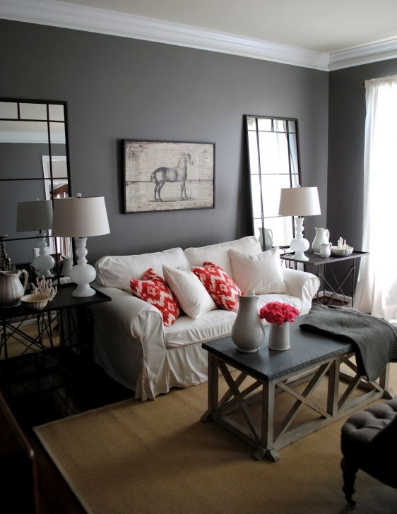 Brilliant Sherwin Williams Paint Colors Family Room Inside The Big Reveal Huge Giveaway The Graphics Pic