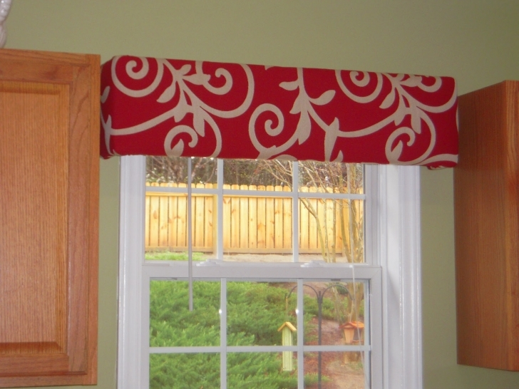 Cornice Board Ideas With Marvelous Fresh Cornice Window Treatments Pictures