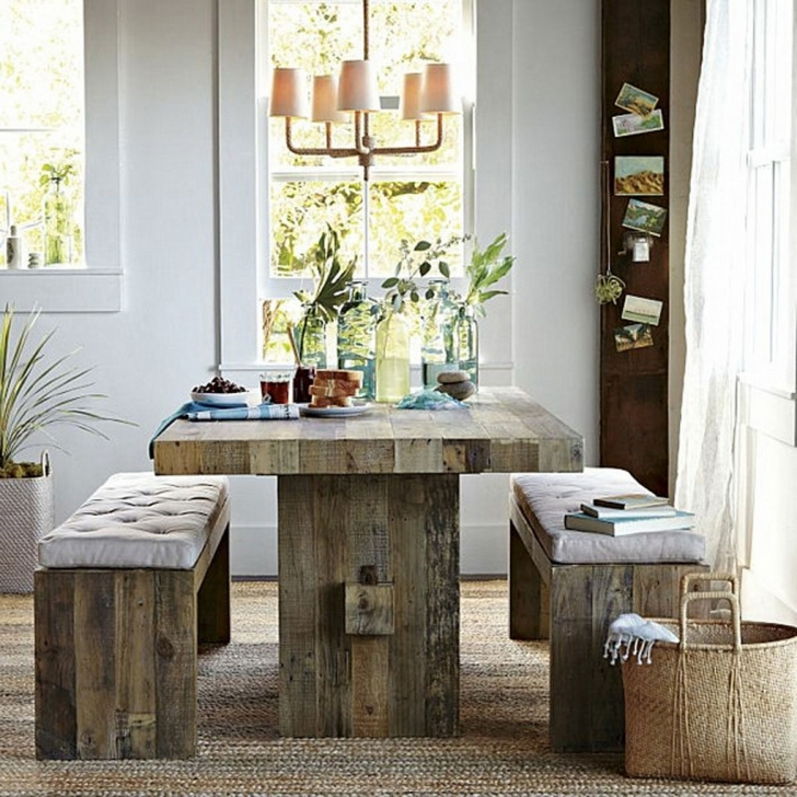 Dining Room Table Centerpieces Regarding Cozy Decoration Ideas Fancy Glass Vase Dining Table Centerpieces Ideas Picture