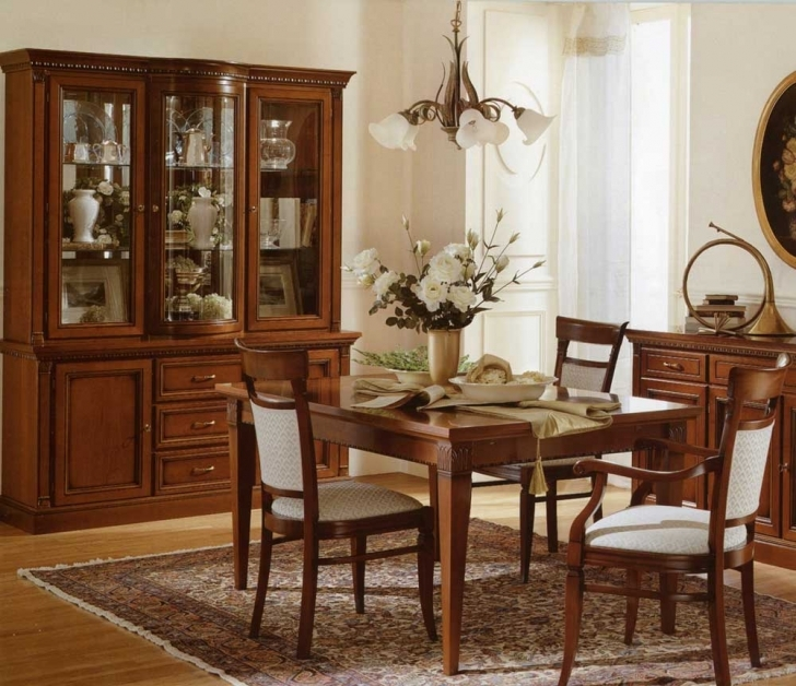 Dining Room Table Centerpieces Regarding Fascinating Scenic Dining Room Table Centerpiece Images