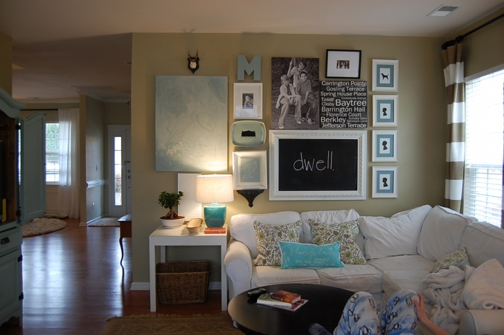 Excellent Sherwin Williams Paint Colors Living Room With Good Job With More Ornaments Image
