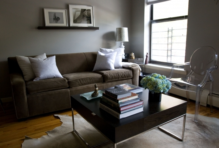 Great Gray Paint Colors For Living Room Throughout Photos Frames Display Photo