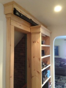 Home Hardware Decorating Ideas In Barn Door Hardware Home Depot