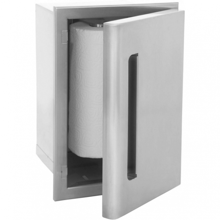 Home Hardware Decorating Ideas With Stylish Home Hardware Paper Towel Dispenser