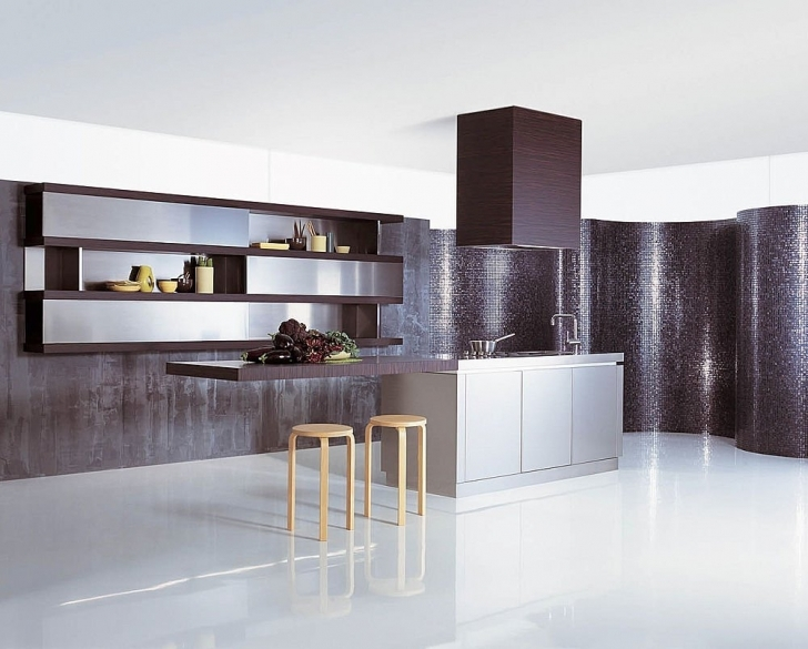Italian Kitchen Design Inside Inspiring Antique Minimalistic Kitchen Design Images