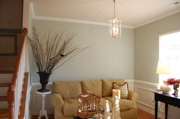 Marvelous Sherwin Williams Paint Colors Living Room With Regard To Top Selling  Image