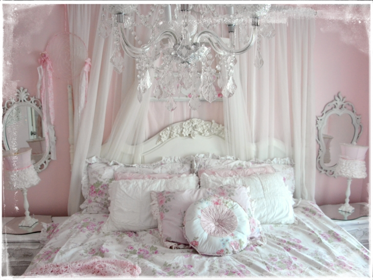 Outstanding Shabby Chic Bedroom Ideas In Shabby Chic Bedroom Designs Inspiring  Photos