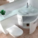 Toilet Sink Combo Great for Saving Water