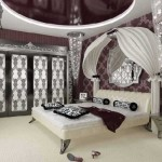 Art Deco Bedroom Design Ideas