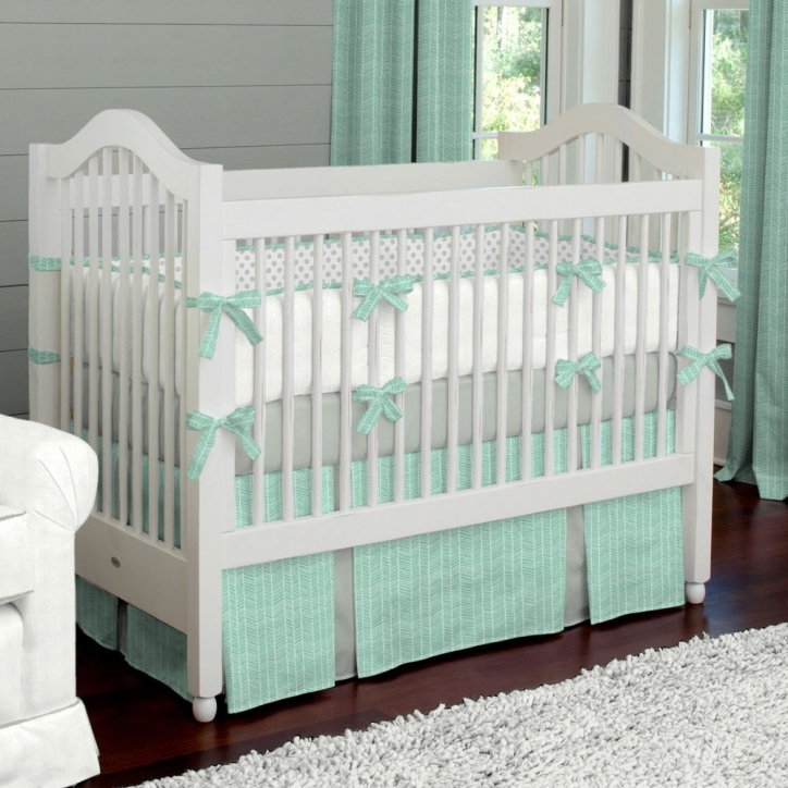 Baby Bedding For Boys Inspiring Ba Boy Bedding Boy Crib Bedding Sets Carousel Designs